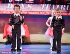 Concurs National Dans Botosani - Tinere Sperante - Clubul Arlechin- 17 iunie 2016 (255 of 570)