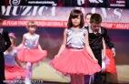 Concurs National Dans Botosani - Tinere Sperante - Clubul Arlechin- 17 iunie 2016 (256 of 570)