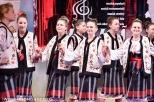 Concurs National Dans Botosani - Tinere Sperante - Clubul Arlechin- 17 iunie 2016 (257 of 570)
