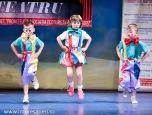 Concurs National Dans Botosani - Tinere Sperante - Clubul Arlechin- 17 iunie 2016 (26 of 570)