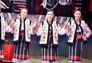 Concurs National Dans Botosani - Tinere Sperante - Clubul Arlechin- 17 iunie 2016 (260 of 570)