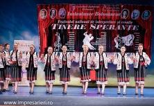 Concurs National Dans Botosani - Tinere Sperante - Clubul Arlechin- 17 iunie 2016 (262 of 570)