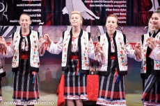 Concurs National Dans Botosani - Tinere Sperante - Clubul Arlechin- 17 iunie 2016 (263 of 570)