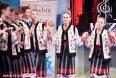 Concurs National Dans Botosani - Tinere Sperante - Clubul Arlechin- 17 iunie 2016 (264 of 570)