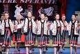 Concurs National Dans Botosani - Tinere Sperante - Clubul Arlechin- 17 iunie 2016 (265 of 570)