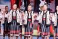 Concurs National Dans Botosani - Tinere Sperante - Clubul Arlechin- 17 iunie 2016 (266 of 570)