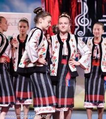 Concurs National Dans Botosani - Tinere Sperante - Clubul Arlechin- 17 iunie 2016 (268 of 570)