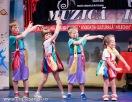 Concurs National Dans Botosani - Tinere Sperante - Clubul Arlechin- 17 iunie 2016 (27 of 570)