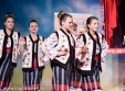 Concurs National Dans Botosani - Tinere Sperante - Clubul Arlechin- 17 iunie 2016 (270 of 570)