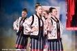 Concurs National Dans Botosani - Tinere Sperante - Clubul Arlechin- 17 iunie 2016 (271 of 570)