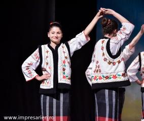 Concurs National Dans Botosani - Tinere Sperante - Clubul Arlechin- 17 iunie 2016 (274 of 570)