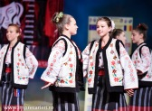 Concurs National Dans Botosani - Tinere Sperante - Clubul Arlechin- 17 iunie 2016 (275 of 570)