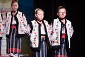 Concurs National Dans Botosani - Tinere Sperante - Clubul Arlechin- 17 iunie 2016 (276 of 570)