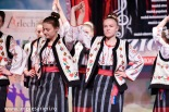 Concurs National Dans Botosani - Tinere Sperante - Clubul Arlechin- 17 iunie 2016 (278 of 570)