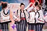 Concurs National Dans Botosani - Tinere Sperante - Clubul Arlechin- 17 iunie 2016 (279 of 570)