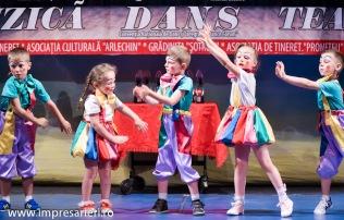 Concurs National Dans Botosani - Tinere Sperante - Clubul Arlechin- 17 iunie 2016 (28 of 570)