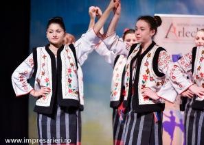 Concurs National Dans Botosani - Tinere Sperante - Clubul Arlechin- 17 iunie 2016 (280 of 570)