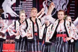 Concurs National Dans Botosani - Tinere Sperante - Clubul Arlechin- 17 iunie 2016 (281 of 570)