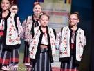 Concurs National Dans Botosani - Tinere Sperante - Clubul Arlechin- 17 iunie 2016 (282 of 570)