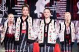 Concurs National Dans Botosani - Tinere Sperante - Clubul Arlechin- 17 iunie 2016 (283 of 570)