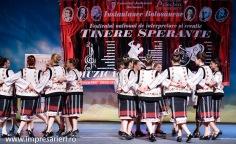 Concurs National Dans Botosani - Tinere Sperante - Clubul Arlechin- 17 iunie 2016 (284 of 570)