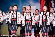 Concurs National Dans Botosani - Tinere Sperante - Clubul Arlechin- 17 iunie 2016 (287 of 570)