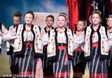 Concurs National Dans Botosani - Tinere Sperante - Clubul Arlechin- 17 iunie 2016 (288 of 570)