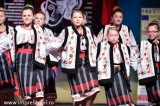 Concurs National Dans Botosani - Tinere Sperante - Clubul Arlechin- 17 iunie 2016 (289 of 570)