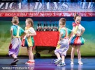 Concurs National Dans Botosani - Tinere Sperante - Clubul Arlechin- 17 iunie 2016 (29 of 570)