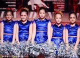 Concurs National Dans Botosani - Tinere Sperante - Clubul Arlechin- 17 iunie 2016 (290 of 570)
