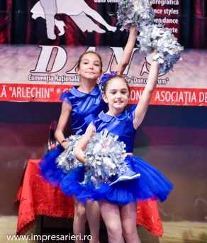 Concurs National Dans Botosani - Tinere Sperante - Clubul Arlechin- 17 iunie 2016 (291 of 570)