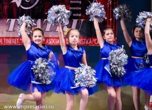 Concurs National Dans Botosani - Tinere Sperante - Clubul Arlechin- 17 iunie 2016 (292 of 570)