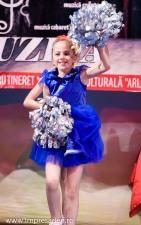 Concurs National Dans Botosani - Tinere Sperante - Clubul Arlechin- 17 iunie 2016 (293 of 570)