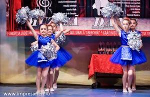 Concurs National Dans Botosani - Tinere Sperante - Clubul Arlechin- 17 iunie 2016 (294 of 570)