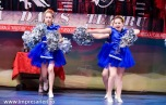 Concurs National Dans Botosani - Tinere Sperante - Clubul Arlechin- 17 iunie 2016 (295 of 570)
