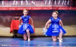 Concurs National Dans Botosani - Tinere Sperante - Clubul Arlechin- 17 iunie 2016 (296 of 570)