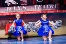 Concurs National Dans Botosani - Tinere Sperante - Clubul Arlechin- 17 iunie 2016 (297 of 570)