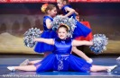 Concurs National Dans Botosani - Tinere Sperante - Clubul Arlechin- 17 iunie 2016 (298 of 570)