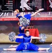 Concurs National Dans Botosani - Tinere Sperante - Clubul Arlechin- 17 iunie 2016 (299 of 570)