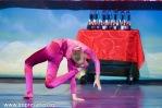 Concurs National Dans Botosani - Tinere Sperante - Clubul Arlechin- 17 iunie 2016 (3 of 570)