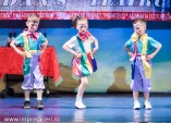 Concurs National Dans Botosani - Tinere Sperante - Clubul Arlechin- 17 iunie 2016 (30 of 570)