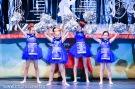Concurs National Dans Botosani - Tinere Sperante - Clubul Arlechin- 17 iunie 2016 (300 of 570)