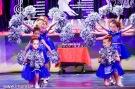 Concurs National Dans Botosani - Tinere Sperante - Clubul Arlechin- 17 iunie 2016 (301 of 570)