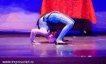 Concurs National Dans Botosani - Tinere Sperante - Clubul Arlechin- 17 iunie 2016 (304 of 570)