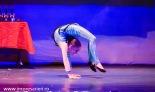 Concurs National Dans Botosani - Tinere Sperante - Clubul Arlechin- 17 iunie 2016 (305 of 570)