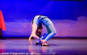 Concurs National Dans Botosani - Tinere Sperante - Clubul Arlechin- 17 iunie 2016 (306 of 570)