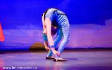 Concurs National Dans Botosani - Tinere Sperante - Clubul Arlechin- 17 iunie 2016 (307 of 570)