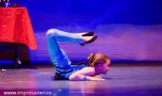 Concurs National Dans Botosani - Tinere Sperante - Clubul Arlechin- 17 iunie 2016 (308 of 570)