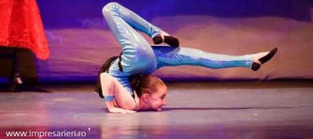 Concurs National Dans Botosani - Tinere Sperante - Clubul Arlechin- 17 iunie 2016 (309 of 570)