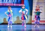 Concurs National Dans Botosani - Tinere Sperante - Clubul Arlechin- 17 iunie 2016 (31 of 570)